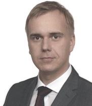 michal-olszewski-radca-prawny