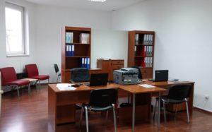biuro-ul-piekna-4-w-bydgoszczy-i-pietro