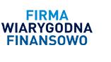 logo firma_wiarygodna