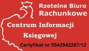logo-rzetelne-biuro-z-certyfikatem